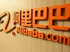 Alibaba Expands in Southeast Asia With $1 Billion Lazada Deal