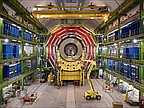 Video of the Day: CERN