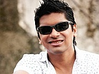 Concert: Shaan Inflame Pailles