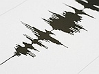 Magnitude-6.7 Quake Hits Chile, 100 000 Evacuated