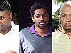 Whitedot Case: Arun Mossuddee And Sanjeev Lachoomun Arrested. The Amount of Fraud Could be Around Rs 1 Billion