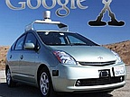 Google X: A Secret Lab for Future Products Revealed