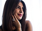 Priyanka Chopra Thanks Fans for Support After 'Minor Incident' on Set