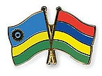 Rwanda, Mauritius Sign New Tax Deals