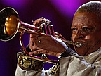 Hugh Masekela, South African jazz legend, dies at age 78