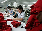Exports Mauritius: The Textile / Clothing Shows its Resilience