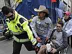 Pulitzer Prizes Awarded for Coverage of N.S.A. Secrets and Boston Bombing