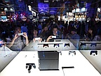 Sony PlayStation 4 Sales Cross 1M units on First Day