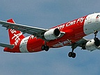 AirAsia Jet with 162 on Board Goes Missing on Way to Singapore