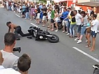 Video of the Day: Best Fails of the Week 3 July 2013