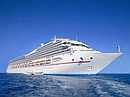 International Cruise Liners Eye 3000 Locals for Vacancies