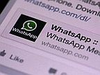 WhatsApp Encrypts Messages For All Its Users