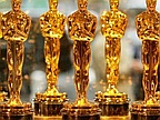 89th Academy Awards List Of Winners