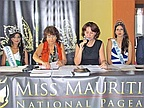 Miss Mauritius 2013: Nominations Are Open