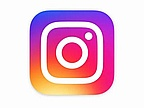 New Algorithm-Driven Instagram Feed Rolled Out to the Dismay of Users