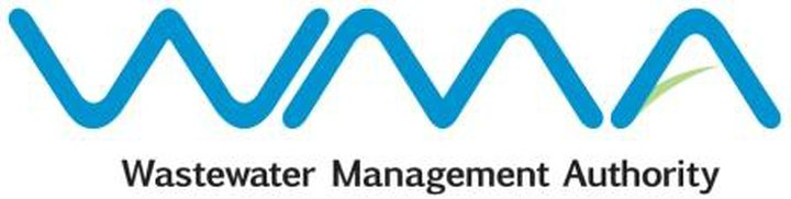 Wastewater Management Authority (WMA)