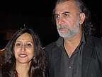 Tarun Tejpal: Powerful and Pioneering Journalist