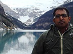 Yiagadeesen Samy: Mauritian Academic and Researcher at the University of Ottawa