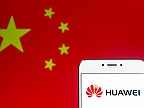 Huawei Q1 Revenues Up 40% As It Ignores CIA Allegations And Targets Samsung