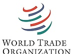 Yemen to Join World Trade Organization this Week