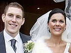 Murdered Michaela McAreavey's Family ''Determined'' to Get Justice for Bride Killed in Mauritius