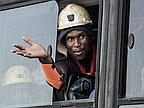 All 955 Gold Miners Trapped Underground in South Africa Have Been Freed