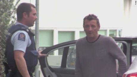 AC/DC drummer Phil Rudd also charged with drug possession, threatening to kill