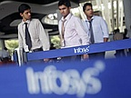 India's Infosys to Pay $34 million in U.S. Visa Case