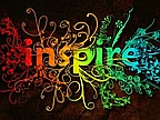 10 Ways To Inspire Your Team