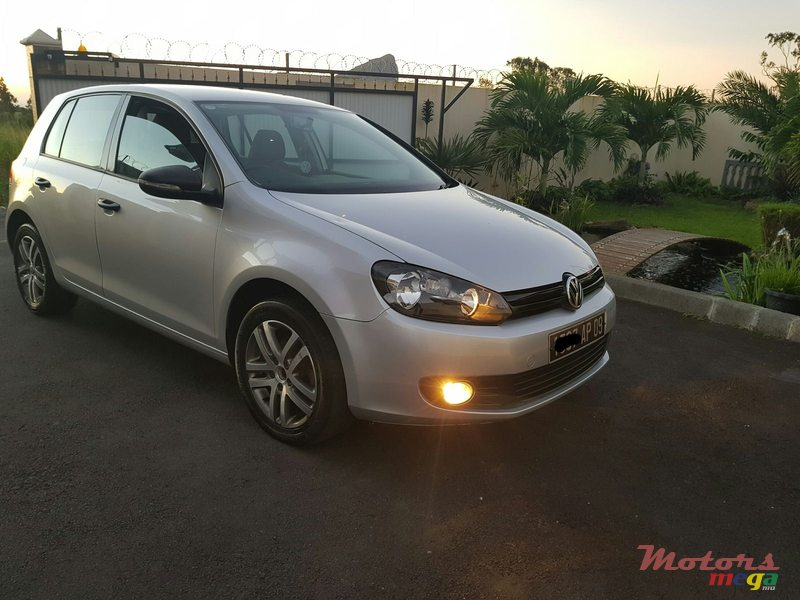 2009 39 volkswagen golf vi for sale 325 000 rs kish. Black Bedroom Furniture Sets. Home Design Ideas