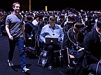 This Mark Zuckerberg Picture Could Show Our Terrifying Dystopian Future