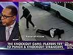 "Horrifying New ""Knockout Game"" Trend Responsible for 7 Deaths"