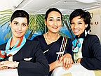 World Travel Awards 2012: Air Mauritius And Port-Louis The Best Indian Ocean