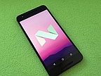 How to install Android 7.0 Nougat on your Nexus phone or table