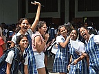 School Certificate 2012: Success Rate Lowest in the Last Seven Years
