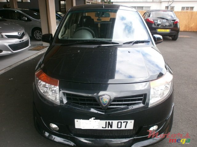 2007  proton savvy r3 for sale price is negotiable  0  curepipe  mauritius 2001 bmw x5 service manual BMW X6 M