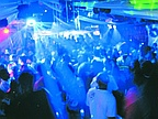 Nightclubs Operators: New Conditions for License Obtaining