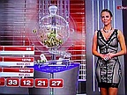 Serbian Lottery Probed After Winning Number Shown Before Draw