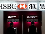 Global Banks Are 'Divorcing' China
