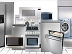 Appliances: And Best Sellers in Shops Are ...