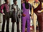 1970s Men's Fashion Ads You Won't Be Able To Unsee