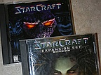 StarCraft is now free, nearly 20 years after its release