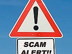 "FSC: ""Watch Out for Scams in Social Media! """