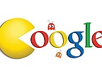 Is Google Gobbling Up the Indian Internet Space?