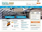 New Web Portal For Importers and Exporters