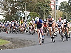 Calendar 2013: Tour de Maurice Scheduled from May 28 to June 2